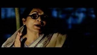Jao Pakhi Bolo Tare - English Subtitles