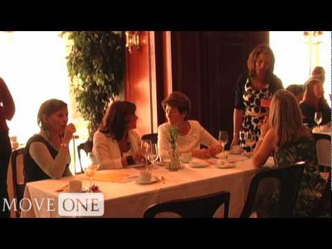 Living in Zagreb: The Croatian Language