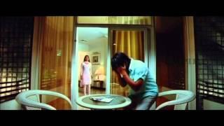 Arya 2 - Arya 2 | Scene 43 | Malayalam Movie | Full Movie | Scenes| Comedy | Songs | Clips | Allu Arjun |