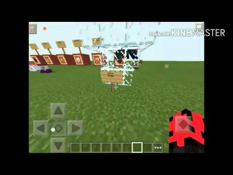 Minecraft PE 0.14.0 Download/Review