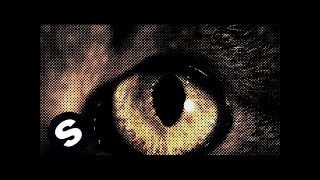 Anna Lunoe & Sleepy Tom - Stay Awake (Official Lyric Video)