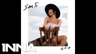 INNA - Sin Ti | Teaser