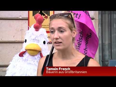 #tv.berlin #nachrichten #vom 4. August
