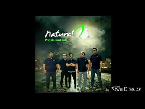 Natural band - Maafkan aku yang dulu (Lirik version)