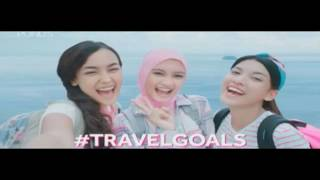 Iklan POND'S Goals Generation