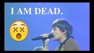 Download lagu LOUIS IN MADRID KILLED THE LARRIES