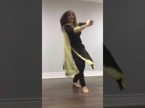 DIL TERA KAALA MUNDIYA SUPER Hit Punjabi Dance NEW 2017 HD - Daljit Dosanjh