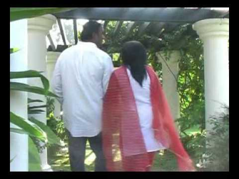 Vaaranam Aayiram Tamil Movie Trailer Tribute - Wedding Video video