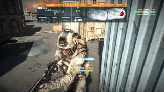 How to Do Well in Battlefield 3 if You Are Coming From Call of Duty