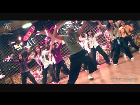 Breakup Party   Yo Yo Honey Singh - Choreographed By Master Ram video