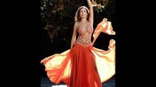 Asena Baladi Música Para Danza Del Vientre