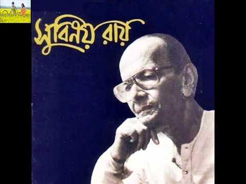 timir bibhabori kate kemone -  Subinay Roy