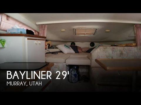 Download  UNAVAILABLE Used 1994 Bayliner 2855 Ciera Sunbridge in Murray, Utah Gratis, download lagu terbaru