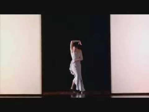 Carlos Saura Flamenco Carlos Saura Flamenco