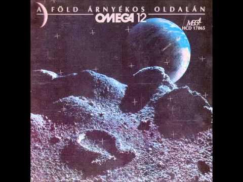 Omega - A Föld árnyékos Oldalán - 1986