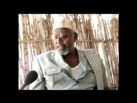 SLNTV NEWS SOMALI