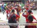 EBEG BANYUMASAN WAHYU TRI BUDAYA LIVE GLEMPANG 8