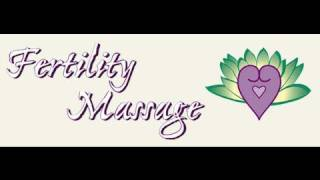 Fertility Massage with Claire Marie Miller - Live Interview