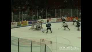 USHL Highlight - Stephon Williams