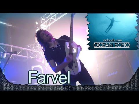 Nobody One - Farvel