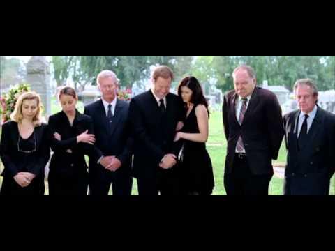wedding crashers   funeral scene   youtube