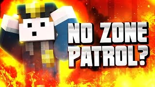 Minecraft crazy craft 3 0 episode 9 ultimate armour for Http test voidswrath com modpacks crazy craft 3 0