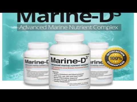 Marine D3 | Marine D-3 Reviews