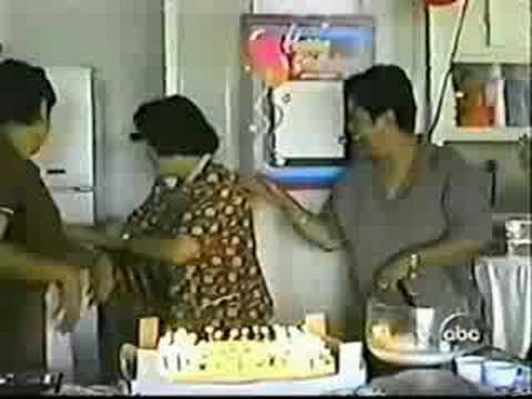 Happy Birthday,funny Clips Compilation video
