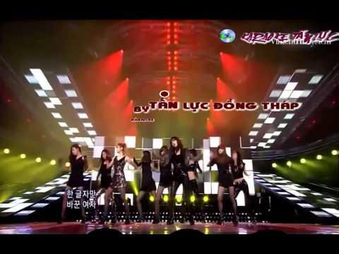 Karaoke] Lk Nhac Song Remix Thuong Nhau Ly To Hong video