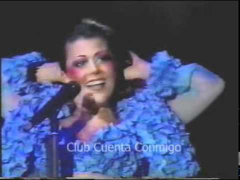 Alejandra Guzman - Volaré