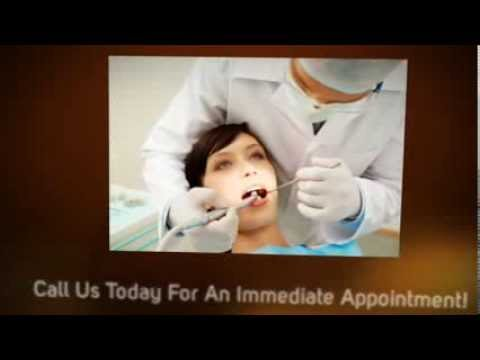 Encinitas Dental Crowns: (760) 994-4897 - CALL US TODAY!