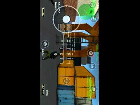 Обзор игры Counter-Strike Nexon Zombies | Блог о видео
