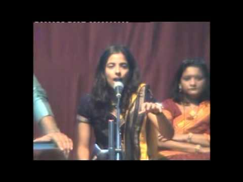Chinmaya Sakal Hridaya
