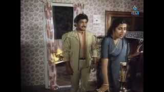 Thalaivan - Dharmathin Thalaivan | Rajinikanth | Prabhu Ganesan | Tamil Movie Part - 10