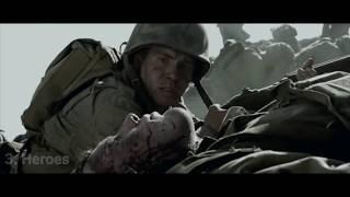 Prorokk -  My Orchestral Film Music Score (Letters from Iwo Jima)