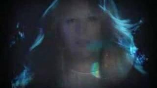 Watch Husky Rescue Diamonds In The Sky video