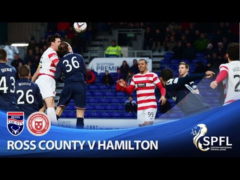 On-form Accies find Christmas cheer at County