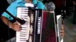 Vídeo 107 de Trio Nordestino