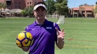 The GCU Lope Show with Caleb Duarte | May 29, 2020