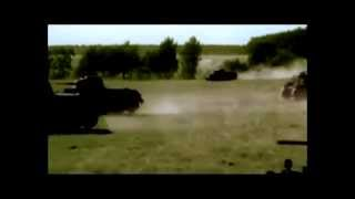 Watch Ramones Blitzkrieg Bop video