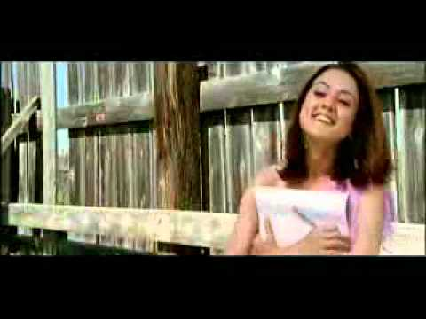 Koi mil gaya-(yaaya.mobi) video