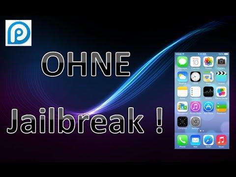 Kauf Apps/Games Gratis (OHNE Jailbreak). 25PP App (iOS: iPhone. iPad. iPod Touch)