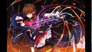 Chuunibyou demo Koi ga Shitai! Ren OST: Hazero Real! Hajikero Synapse!