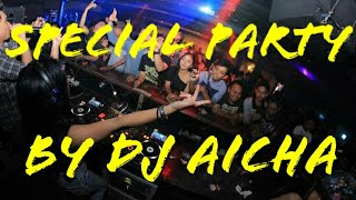 download lagu Party By Dj Aicha #3 gratis