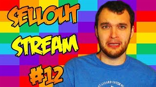 BEST OF NOAHJ456 SELLOUT STREAM #12