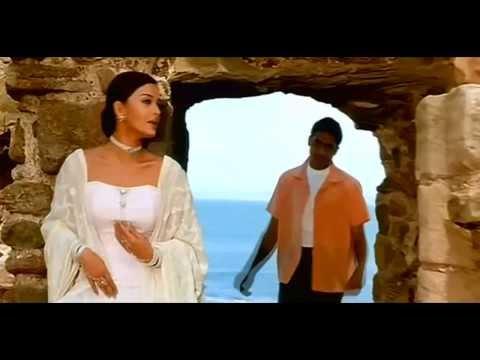 Samanala Ranak Se, Indrani Perera, Milton Mallawarachchi, සමනල රෑනක් සේ video