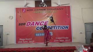 Radha Students Of The Year Singer Shreya Ghoshal Vishal Dadlani Udit Narayan Shekher Ravjani Al