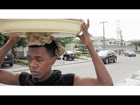 King Special - Money [Official Video]