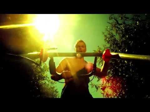 Vearz Feat. A.geh Wirklich?, Kreiml & Samurai - Im Garten [Multivearzum]