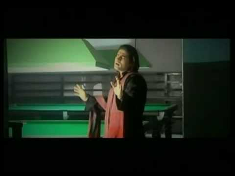 Shafqat Amanat Ali - Jiya Na Jaye - High Quality